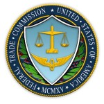 FILING A COMPLAINT WITH THE FTC