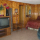 Belle Starr Red River NM Lodging at Mountain Shadows Lodge