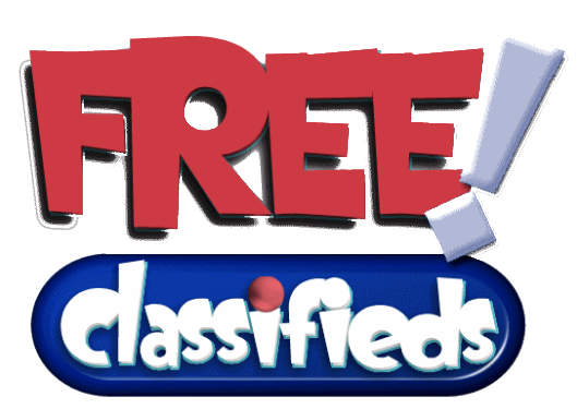 FREE Taos Classifieds